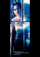The Boy Next Door full movie