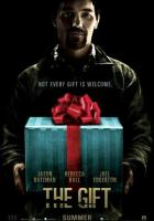 The Gift full movie