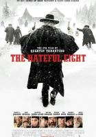 The Hateful Eight full movie