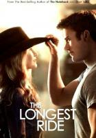 The Longest Ride full movie