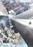 The Walk full movie