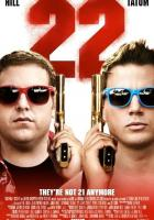 22 Jump Street full movie