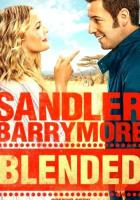 Blended full movie