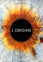 I Origins full movie