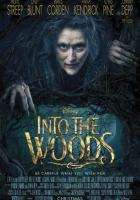 Into the Woods full movie
