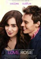 Love, Rosie full movie