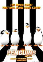 Penguins of Madagascar full movie