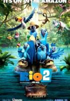 Rio 2 full movie