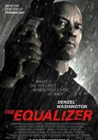 The Equalizer full movie