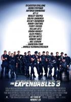 The Expendables 3 full movie