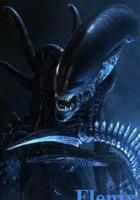25 best alien movies full movie