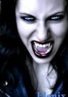 Best vampire movies full movie