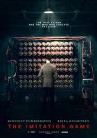 The Imitation Game full movie