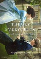 The Theory of Everything full movie