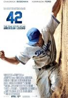 42 full movie
