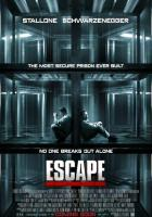 Escape Plan full movie