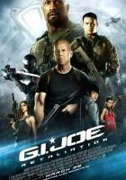 G.I. Joe: Retaliation full movie