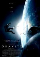Gravity full movie