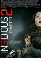 Insidious: Chapter 2 full movie