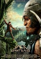 Jack the Giant Slayer full movie