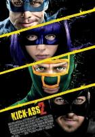 Kick-Ass 2 full movie