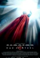 Man of Steel full movie