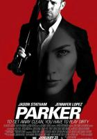 Parker full movie