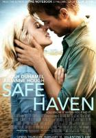 Safe Haven full movie