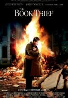 The Book Thief full movie