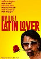 How to Be a Latin Lover full movie