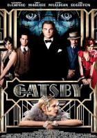 The Great Gatsby full movie