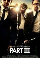 The Hangover Part III full movie
