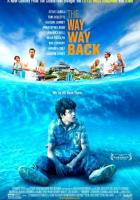 The Way Way Back full movie