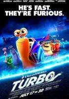 Turbo full movie