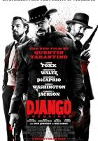 Django Unchained full movie