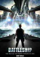 Battleship full movie
