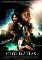 Cloud Atlas full movie