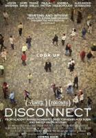 Disconnect full movie