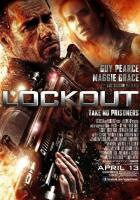 Lockout full movie