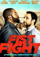 Fist Fight full movie