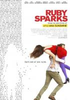 Ruby Sparks full movie