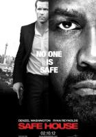 Safe House full movie