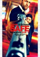 Safe full movie
