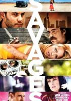 Savages full movie