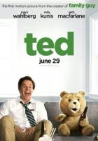 Ted full movie