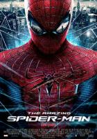The Amazing Spider-Man full movie