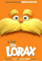 The Lorax full movie