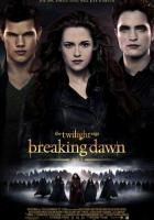 The Twilight Saga: Breaking Dawn - Part 2 full movie