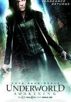 Underworld Awakening full movie