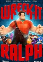 Wreck-It Ralph full movie